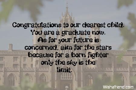 4535-graduation-messages-from-parents