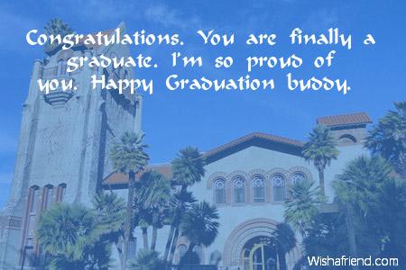 4560-graduation-wishes