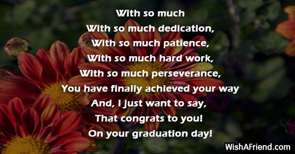 9795-graduation-poems