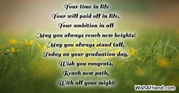 9797-graduation-poems