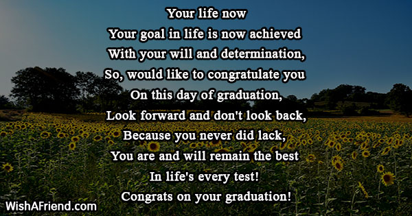 9798-graduation-poems
