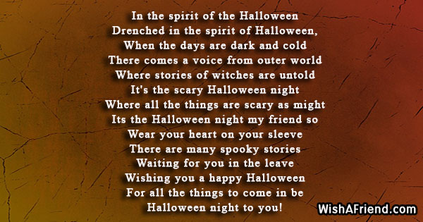 22405-halloween-poems