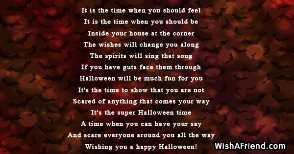 22409-halloween-poems