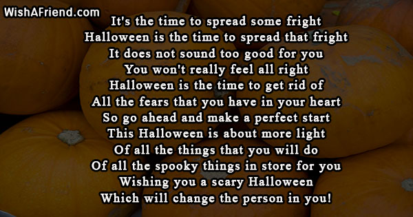 22412-halloween-poems