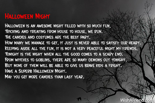 4958-halloween-poems