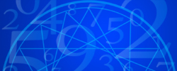 Numerology life path number 34 image 4