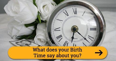 birthtime