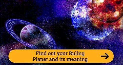rulingplanet