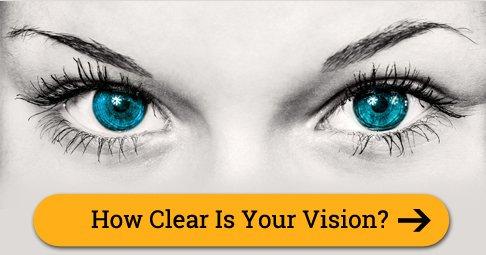 visiontest