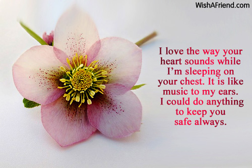 10347-sweet-love-messages