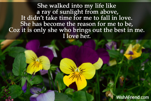 10392-poems-for-girlfriend