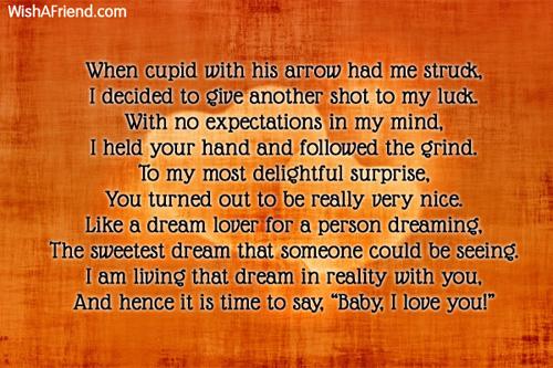 10406-romantic-poems