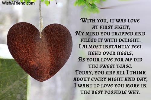 10416-romantic-poems