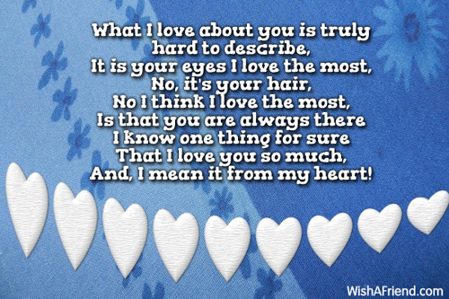 10708-funny-love-poems