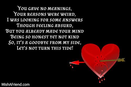 10798-goodbye-love-poems