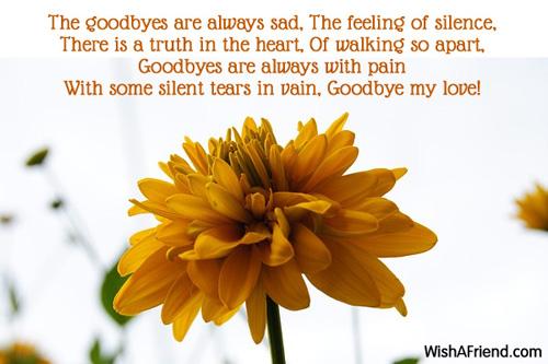 10799-goodbye-love-poems
