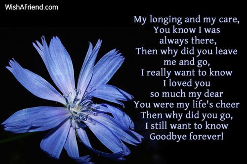 10800-goodbye-love-poems