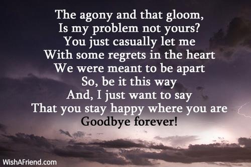 10803-goodbye-love-poems