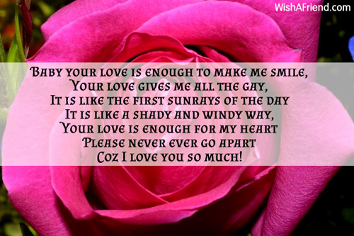 10844-sweet-love-poems