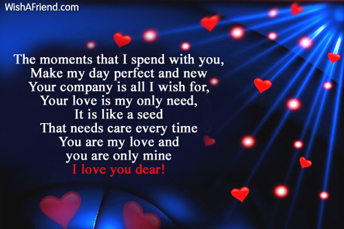 10846-sweet-love-poems