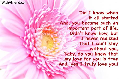 10855-true-love-poems