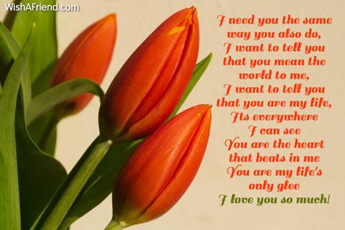 10858-true-love-poems