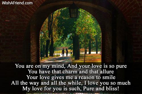 10862-true-love-poems