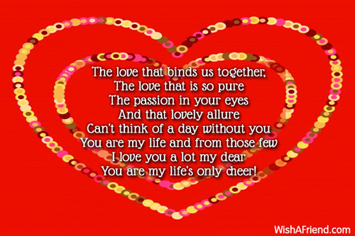 10864-true-love-poems