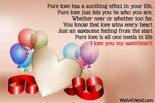10866-true-love-poems