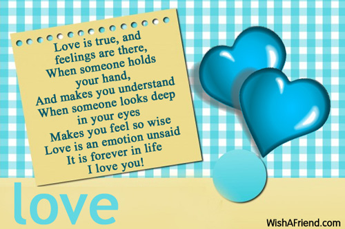 bluebird poetry and true feelings Feelings quotes quotes tagged as  really feeling from those who probably need to know our true feelings the most  , poetry, poetry-quotes ,.