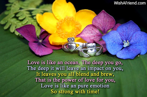 10953-short-love-poems