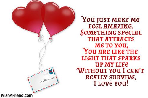 10959-romantic-messages
