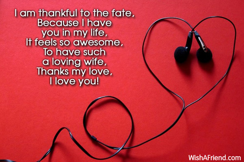 10973-love-messages-for-wife