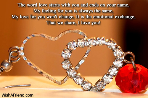 10976-love-messages-for-wife
