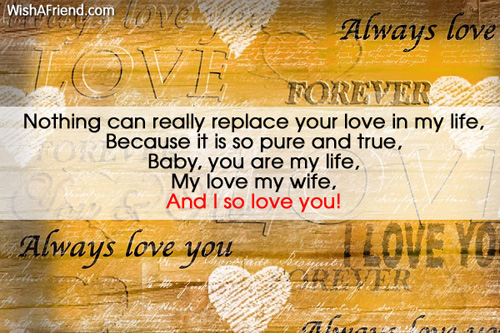 10978-love-messages-for-wife