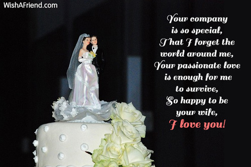 10987-love-messages-for-husband
