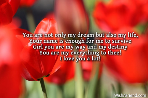 10992-love-messages-for-girlfriend