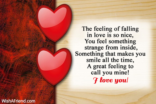 10998-love-messages-for-girlfriend