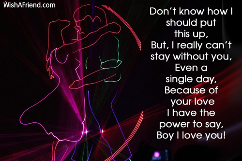 11013-love-messages-for-boyfriend