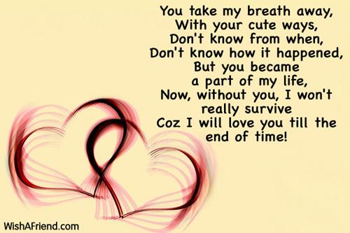 11063-romantic-poems