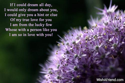 11075-love-poems