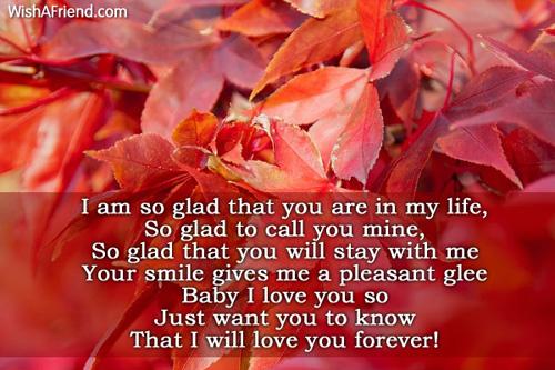 11081-love-poems