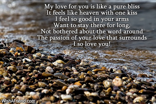11086-i-love-you-poems
