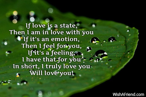11087-i-love-you-poems