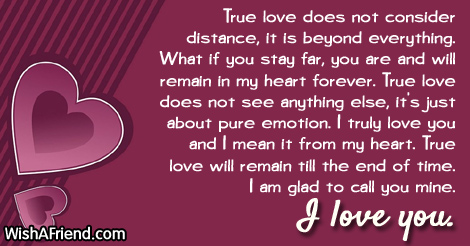 Love Letters for Him Page 3 – Love Letter for Him