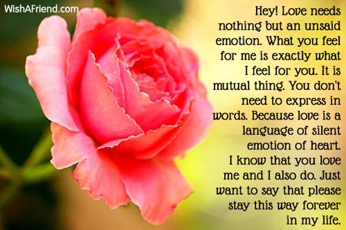 Romantic Love Letters Page 2 – Romantic Love Letters