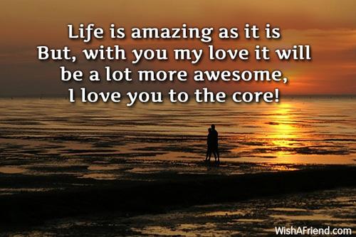11225-love-messages-for-boyfriend