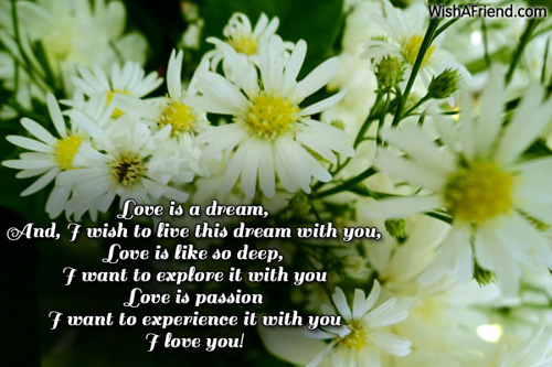 11233-love-poems