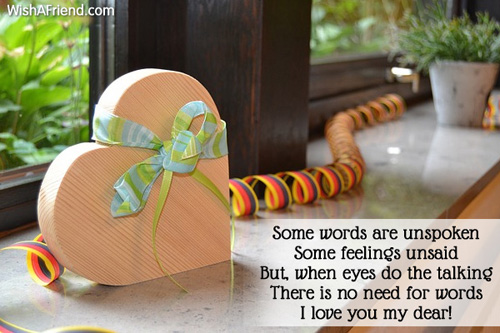 11248-sweet-love-messages