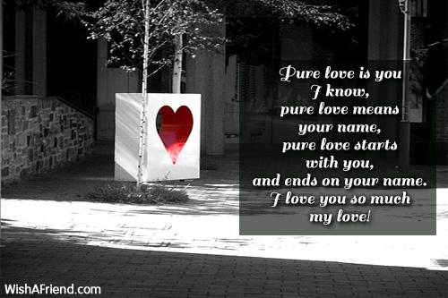 11261-romantic-messages